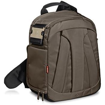 Фоторюкзак manfrotto agile v sling купить рюкзак call of duty