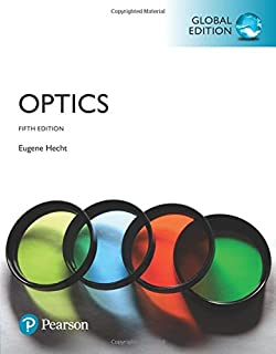 Amazon introduction to optics 3rd edition 9780131499331 optics global edition fandeluxe Image collections