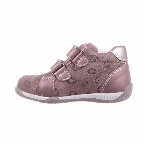 Over Orthopedic Pervinca Rosa Ciciban Girls Support Arch Toddler Infant RxdwIg5