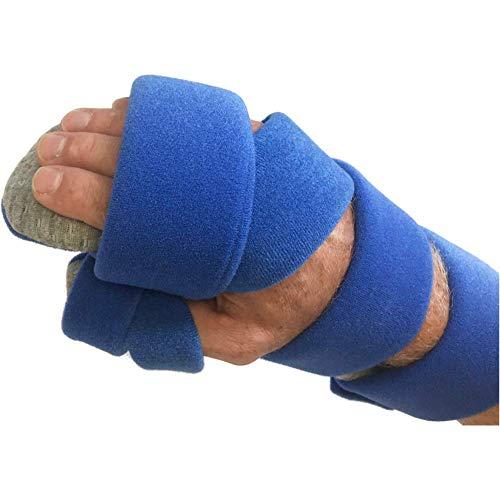 Stroke Hand Brace by