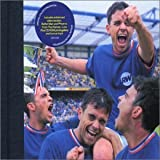 Sing When You're Winning - Ltd Edition By Robbie Williams (2000-12-11)