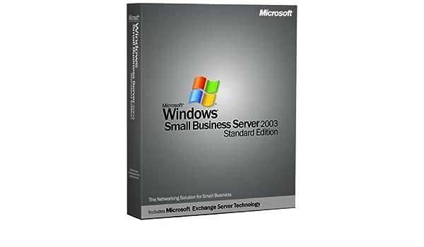 server 2003 r2 license key