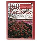 Ball RedBook : Greenhouse Growing, , 0962679623