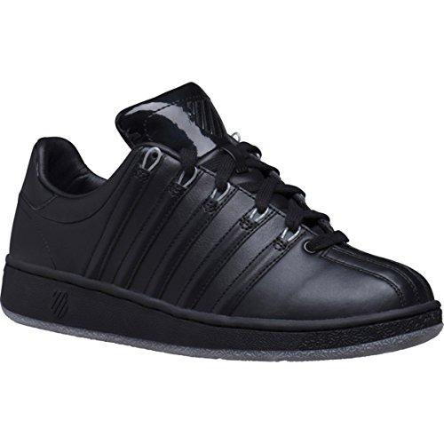 K swiss Black K Men's swiss Sneaker 5pFEqZxw