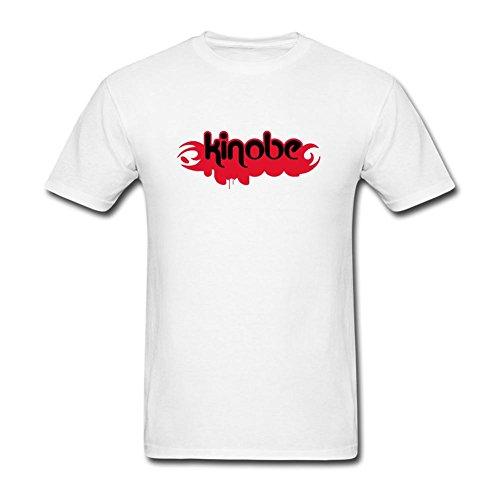 mens-grassroots-2016-kinobe-wamu-spirit-short-sleeves-t-shirt
