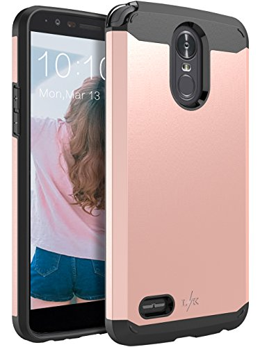 lg 3 phone cases for girls - 8