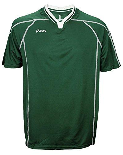 Asics Men's Shoji Jersey (X-Large, ()
