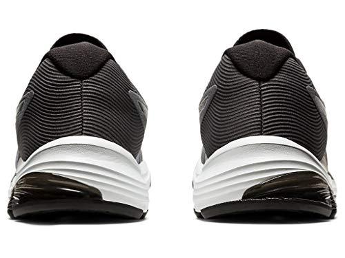 ASICS Men's Gel-Pulse 12 Running Shoes 4