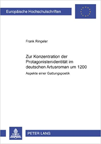 ebook Biophysical Chemistry 2008