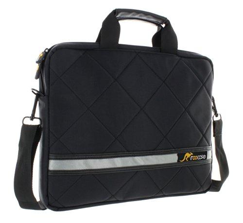 133-laptop-case-133-laptop-case-roocase-133-inch-deluxe-laptop-case