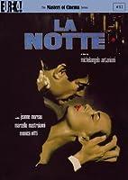 La Notte - Subtitled