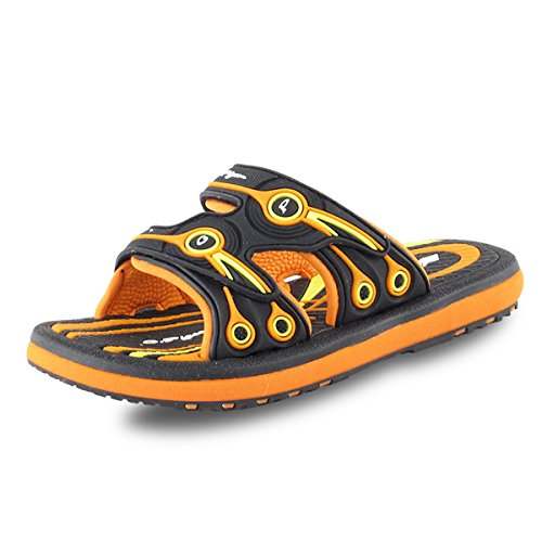 天文学クックるGold Pigeon Shoes メンズ