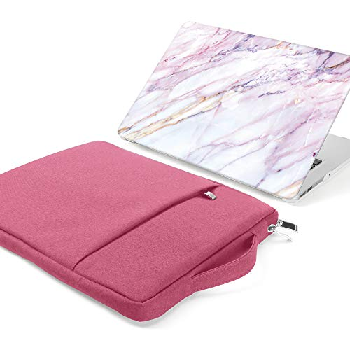 MacBook Compatible 2008 2017 GMYLE Carrying