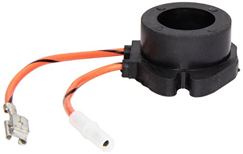 Price comparison product image Frigidaire 131658100 Cycling Thermostat Heater Dryer
