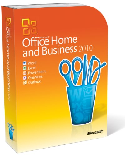 microsoft-office-2010-home-and-business
