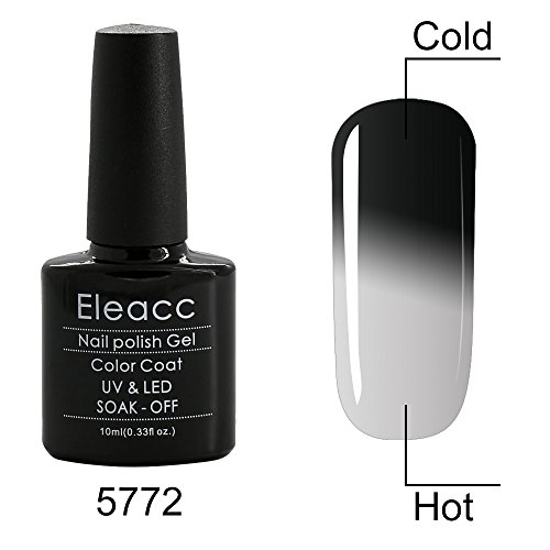 eleacc-10ml-temperature-changing-color-gel-polish-nail-lacquers-soak-off-uv-led-gel-polish-gelpolish