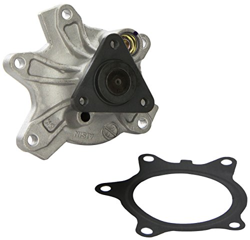 (Genuine Toyota 16100-29157-83 Water Pump Assembly)