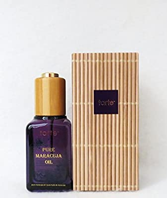 tarte 100% Pure Maracuja Oil 1.7oz 50mL