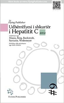 Descargar Novelas Bittorrent The Flying Publisher Udhërrëfyesi I Shkurtër I Hepatitit C Torrent PDF