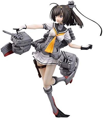Sega Kantai Collection Kankore SPM Super Premium Akizuki Figure