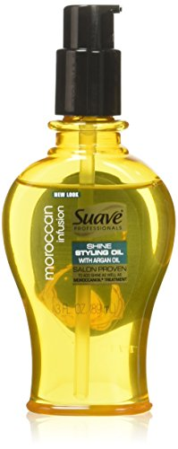 suave-professionals-styling-oil-moroccan-infusion-3-oz
