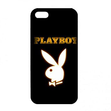coque iphone 7 playboy