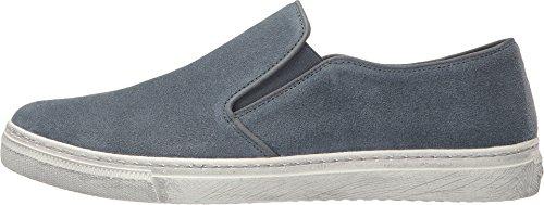 Gabor Dames 64-340 Slip Op Sneaker Jeans / River