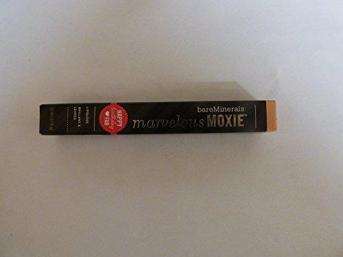 bareMinerals Marvelous Moxie Lipgloss Breaker