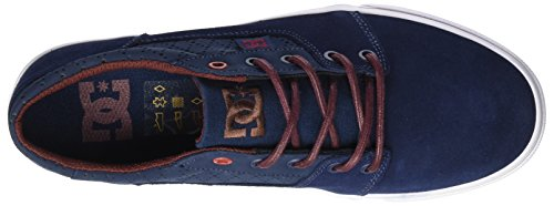 DC Sneakers Basses W Shoes Se Tonik Femme rIrqC