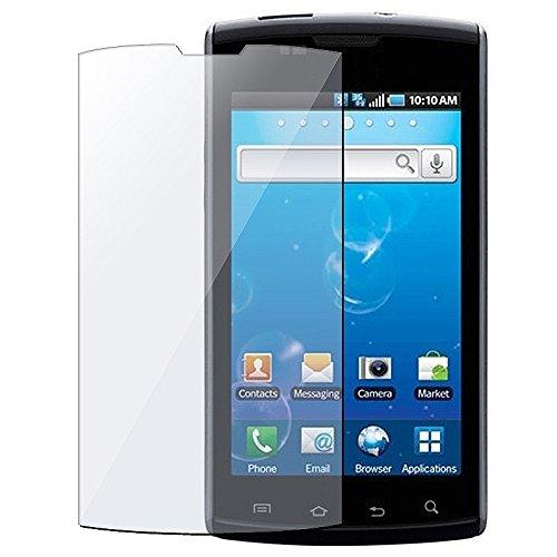 Buy att samsung captivate phone