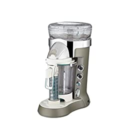 Margaritaville Bali Frozen Concoction Maker with S...