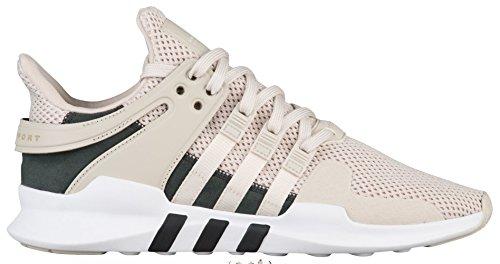 Adidas Equipment Support Adv Mens Mens Cq0918 Cbrown, Cblack, Ftwwht