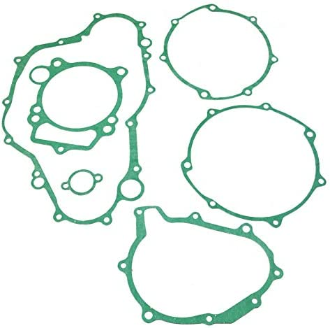 Full Complete Engine Gasket Kit For YAMAHA WR400F 2000 YZ426F 00-02 WR426F 01-02