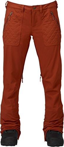 Burton Women's Vida Pants, Picante, ()