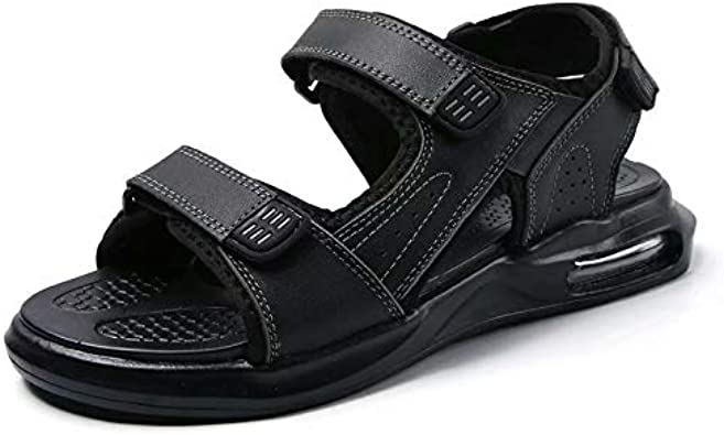 Amazon.com   Outdoor Hiking Sandals for