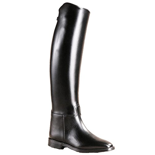 (Cavallo - Leather Riding Boot Grand Prix)