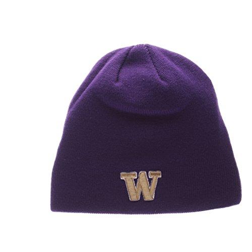 Ncaa Beanie Hat Cap - 8