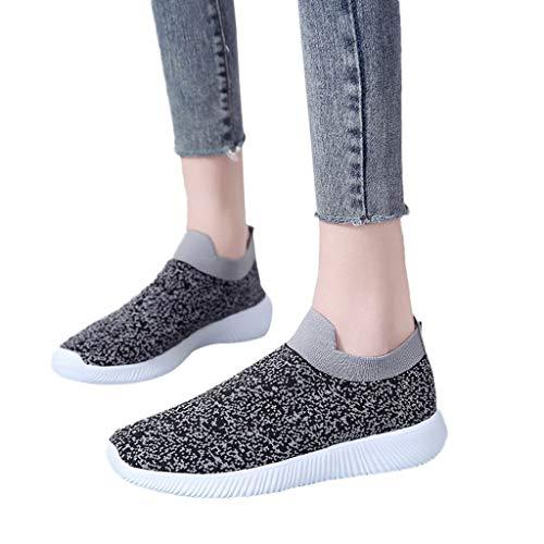 Women Walking Athletic Shoes