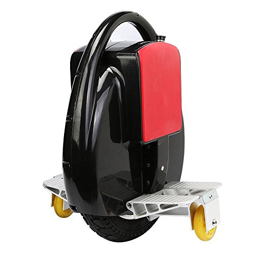 WillRoyal Electric Unicycle Scooter On-Board Intertial Transportation High Speed Popular