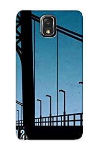 Crazinesswith Tpu Case For Galaxy Note 3 With Design LVPVaKn1526mfvHt