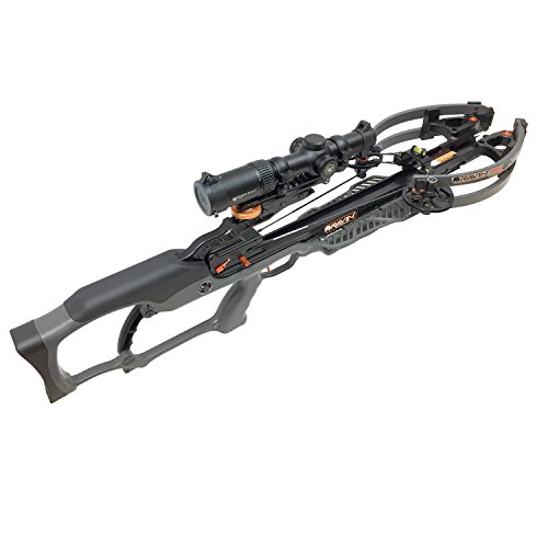 Ravin R20 Sniper Crossbow Package