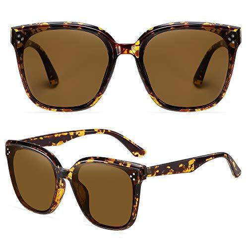 Super cute sunglasses