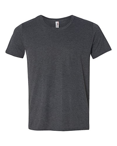 Blank t shirt polyester