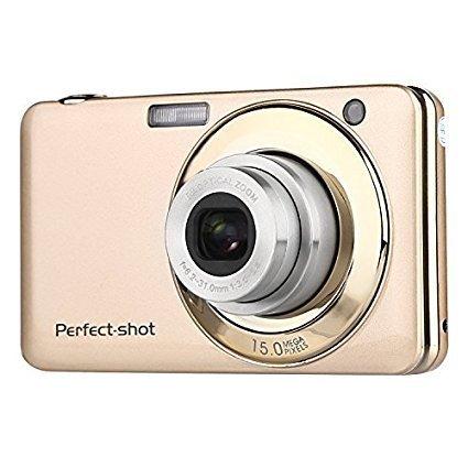 powerlead-pldh17-27-inch-tft-5x-optical-zoom-15mp-1280-x-720-hd-anti-shake-smile-capture-digital-vid