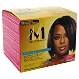 Motions Relaxer Smooth & Straighten Kit - Super