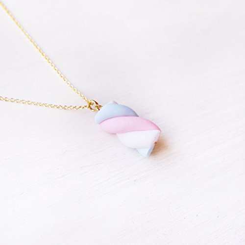 List of the Top 10 marshmallow necklace you can buy in 2019