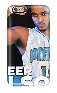 orlando magic nba basketball (31) NBA Sports & Colleges colorful iPhone 6 cases 4108166K446526942