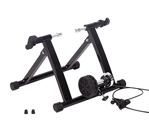 Magnet Indoor Trainer by FDW