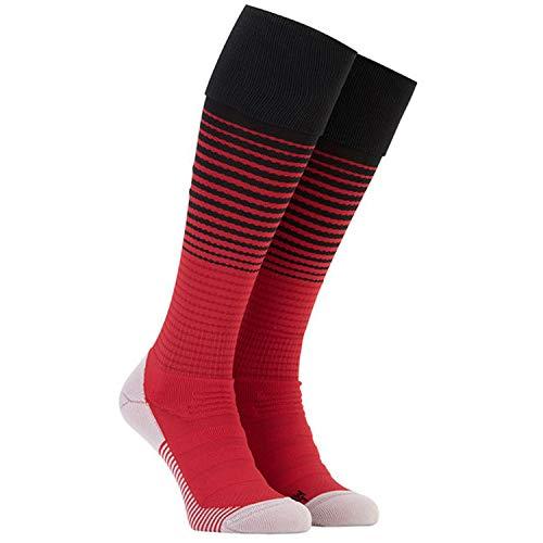 - MU Barcelona JJ RM Liverpool PGS Home And Away Soccer Socks For Children