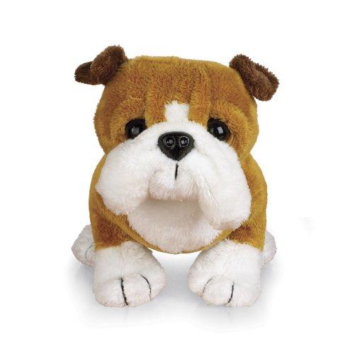 Ganz Lil'Kinz Bulldog 6.5
